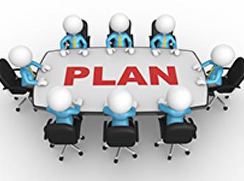 Internal Audit Plan 2019