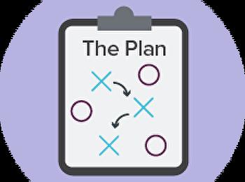 Internal Audit Plan Plan 2020