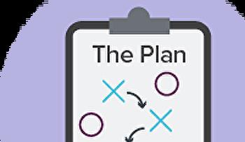 Internal Audit Plan 2021