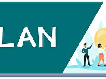internalauditplan2021 Adjust plan